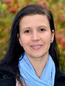 Simona Pickhardt  logo
