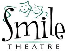 Smile Theatre logo
