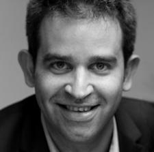 Matthieu Jardin - Deviens un entrepreneur de talent logo