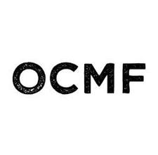 Oxford Chamber Music Festival logo