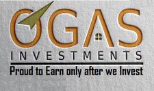 OGASInvestments logo