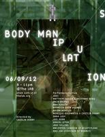 Body Manipulations