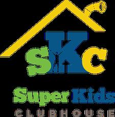 SKC Miami logo