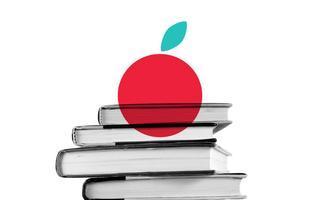 Intro to Teaching Technical Topics