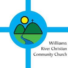 Williams River Christian Community Church logo
