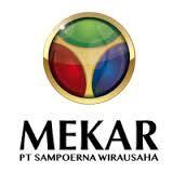 PT Sampoerna Wirausaha logo