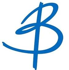 Barringtons Chartered Accountants logo