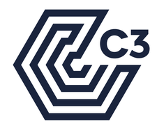 The C3 Church logo