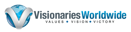 VISIONARIES 2014 LEADERSHIP MIAMI