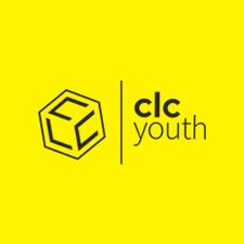 CLCYouth logo