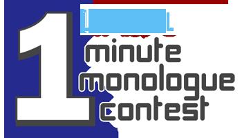 LA's 7th Annual 1Minute Monologue & Writer's Contest