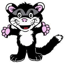 NUS Toddycats logo