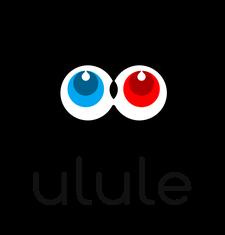 Ulule Italia logo