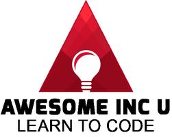 PHP Web Development 1-Day Crash Course