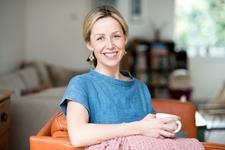 Louise Hoffmann Brooks - Area Facilitator Parenting Success Coaching, Walton and Weybridge area logo