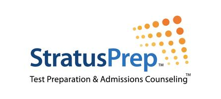Stratus Prep Personal Statement Writing Workshop