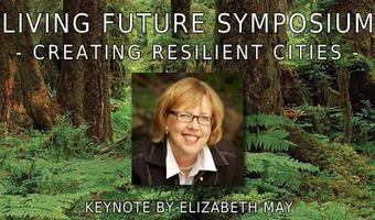 Living Future Symposium