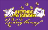 Southern Pet Services logo