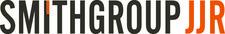 SmithGroupJJR - Chicago logo