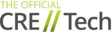 CRE // Tech  logo