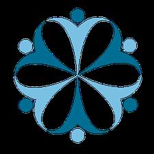 Linskill and North Tyneside Community and Development Trust logo