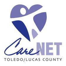 Toledo/Lucas County CareNet  logo