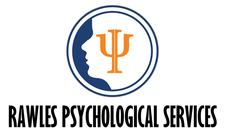 Rawles Psychological Services logo