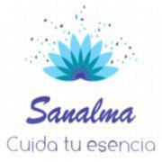 Sanalma Producciones logo