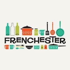 Frenchester logo