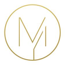 Meraki Yoga Studio logo