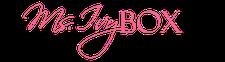 Ms. Ivy Box logo