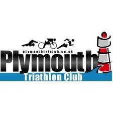 Plymouth Triathlon Club logo