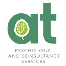 AcornTree Psychology and Consultancy Services logo
