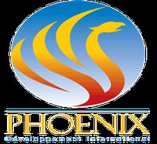 Phoenix Développement International logo
