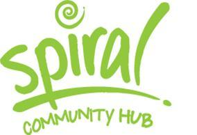 SPIRAL Community Hub 10 year Birthday bash