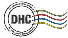 JJ Brun from DHC Training & Consulting Group logo
