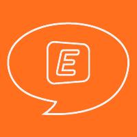 Eventbrite Design Talk: RWD + Zurb Foundation with Jon...