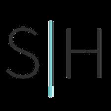 Sally Henderson logo