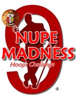 The 9th Annual Advanced Decision Vectors NUPE Madness...