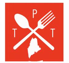 Portland Taste Tours logo