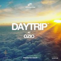 Day Trip at Ozio