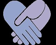The Rural SimCenter logo