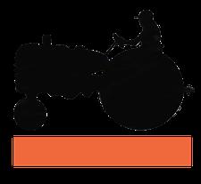 Cultural Center in New York Mills logo
