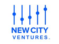 NewCityVentures logo