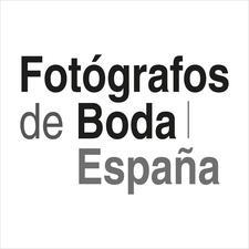 Fotógrafos de Boda | España logo