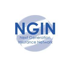 Next Generation Insurance Network logo