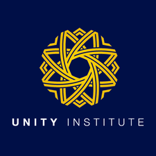 Unity Institute logo