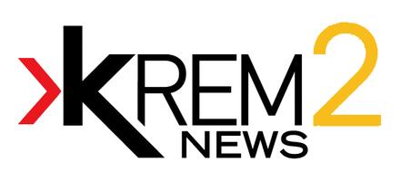 KREM TV Tour 11/1/13 11 am