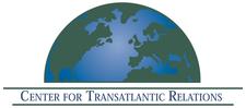Center for Transatlantic Relations logo