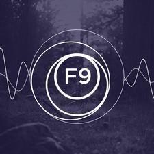 Colectivo Frecuencia 9 logo